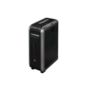 Fellowes-125CI-PowerShred-Cross-Cut-Paper-Shredder