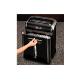Fellowes-79CI-PowerShred-Cross-Cut-Paper-Shredder