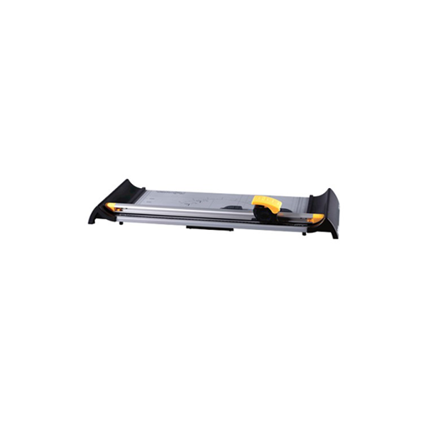 Fellowes-Fusion-A3-Paper-Trimmer
