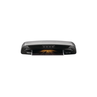 Fellowes-Saturn-3i-A3-Laminator