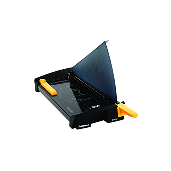 Fellowes-Stellar-A3-Paper-Guillotine