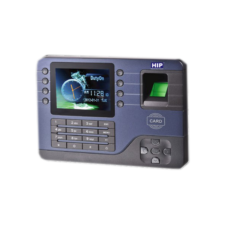 HIP-CMI-819U-Fingerprint-Terminal
