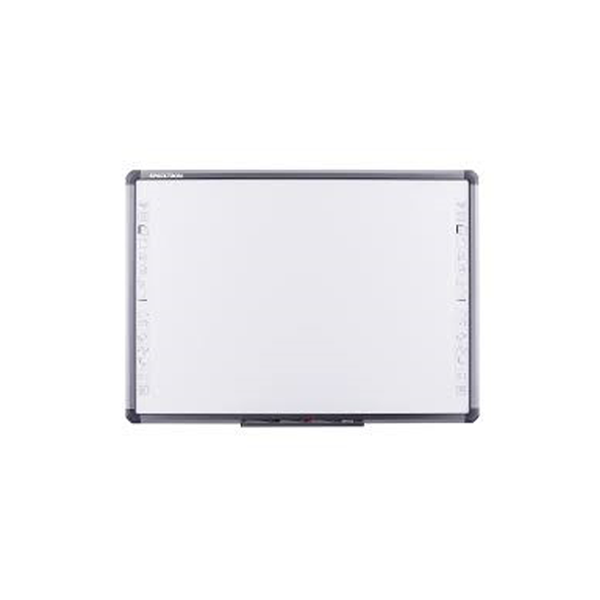 Interactive-Whiteboard-IRB1-92TC