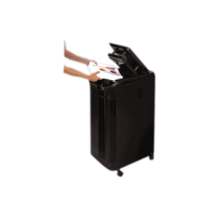 masterwork-automodules–nc-series-FellowesAutoMax-550C-Automatic-Paper-Shredder