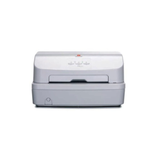 olivettipr2-plus-passbook-printer